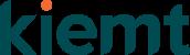 Kiemt-logo-orange