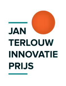 jan-terlouwprijs-logo-1-233x300-groot2